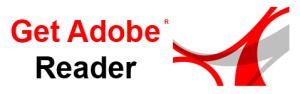 icona get adobe reader