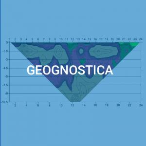 collegamento a geognosia