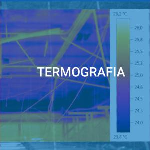 collegamento a termografia