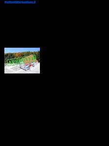 scheda Verifica Edifici Post Sisma 2