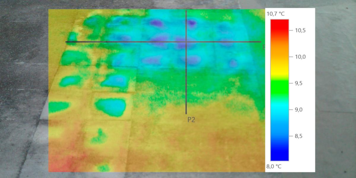 termografia 6