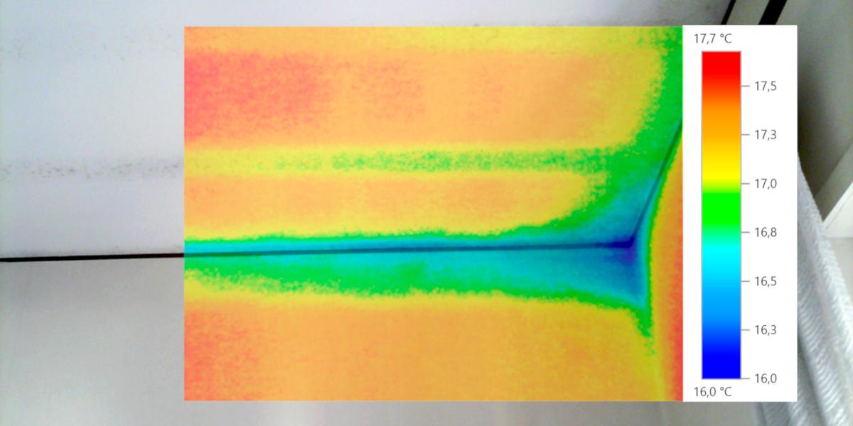 termografia 3