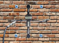 indagine muratura icona