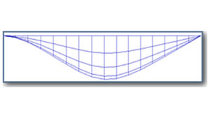 schema analisi vibrazione