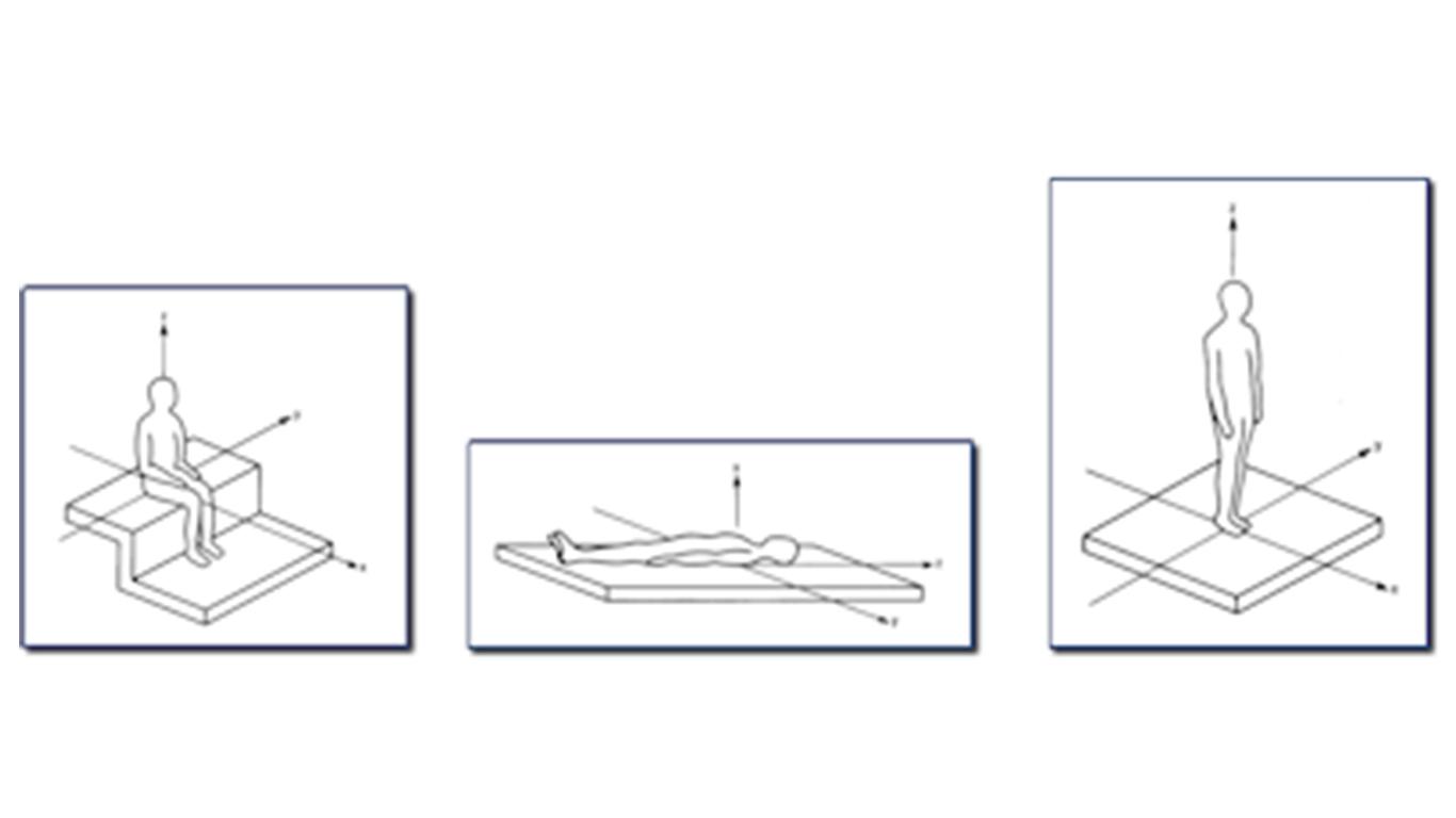 tipologie vibrazioni