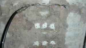 indagini su muratura