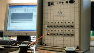 monitoraggio in tempo reale rtm