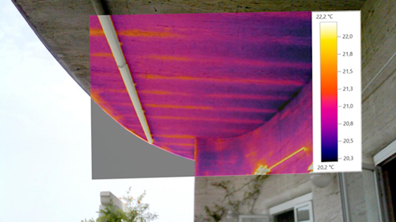 tessitura muraria